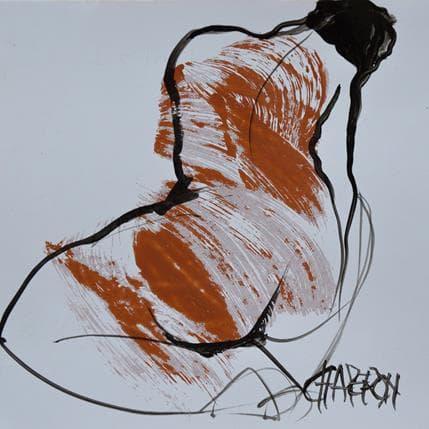 Martine Chaperon 1 13 x 13 cm