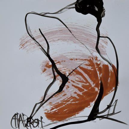Martine Chaperon 2 13 x 13 cm