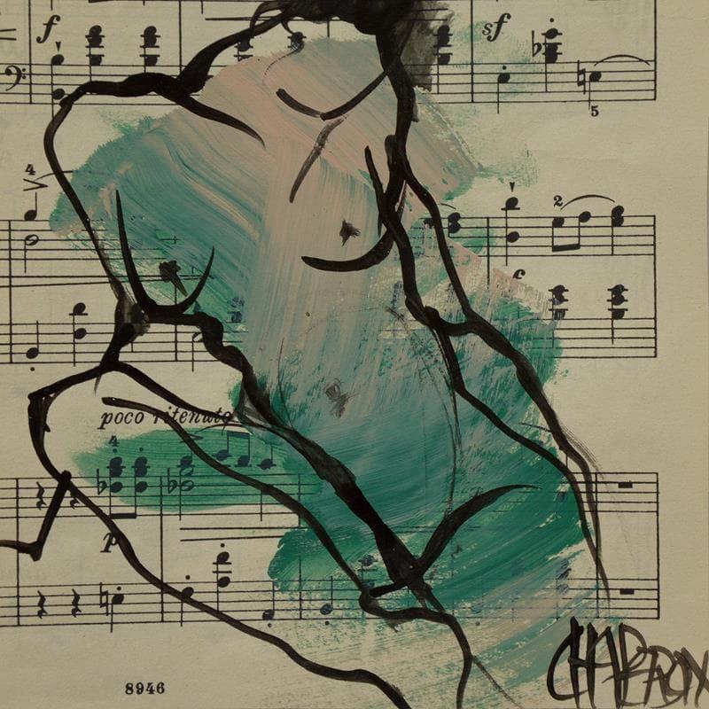 Musique 2