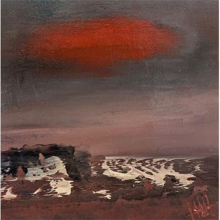 Philippe Hillenweck Nippon 19 x 19 cm