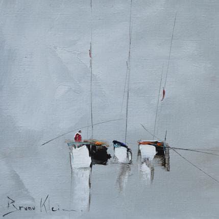 Bruno Klein Sans titre 8 19 x 19 cm