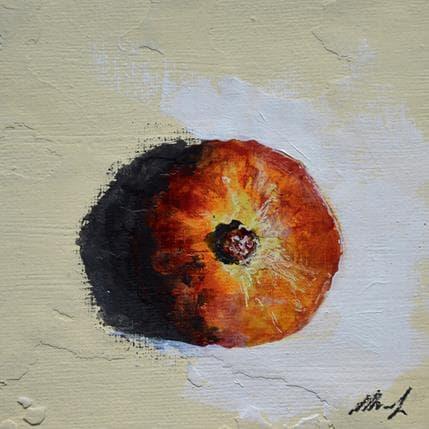 Claudio Missagia Sans titre 4 13 x 13 cm