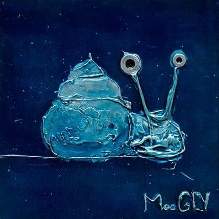 Moogly Vus 13 x 13 cm