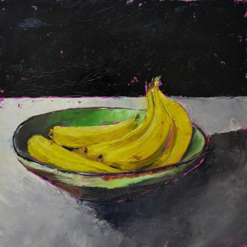 Coupe-banane