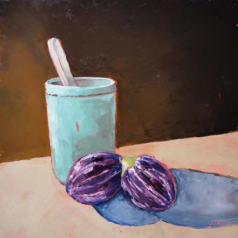 Pot-Bleu-Aubergines