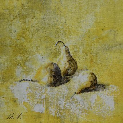 Claudio Missagia Sans titre 17 25 x 25 cm