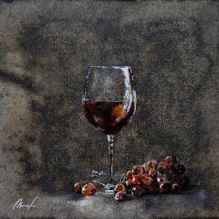 Claudio Missagia Sans titre 18 25 x 25 cm