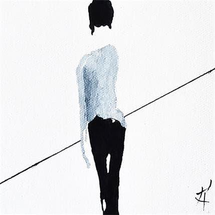 Serge Rat Si 20 13 x 13 cm