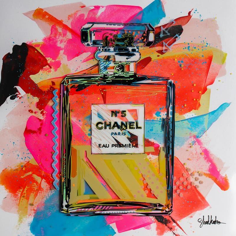 Chanel 94D
