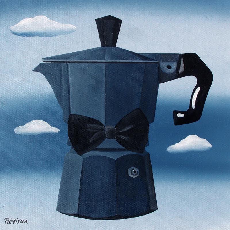 Mr coffe