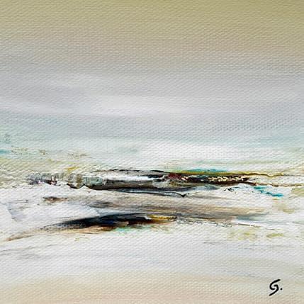 Garella Whisper 13 x 13 cm
