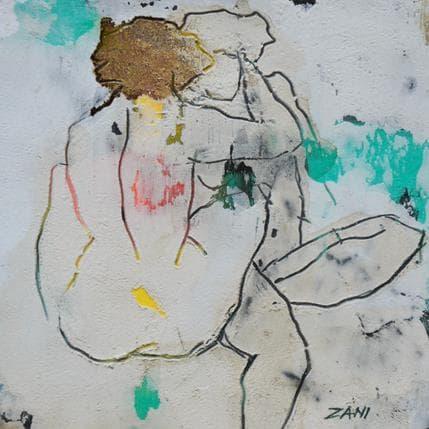 Zani Love 13 x 13 cm