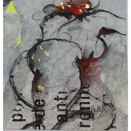 Corinne Labarussias La vie en couleurs 4 13 x 13 cm