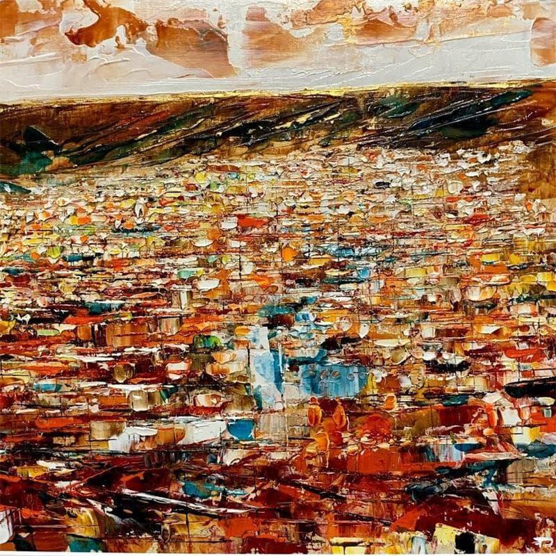 Guanajuato #1