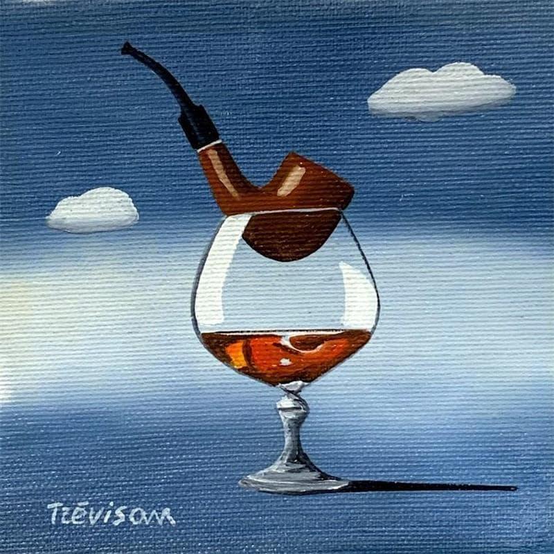 Rum Break