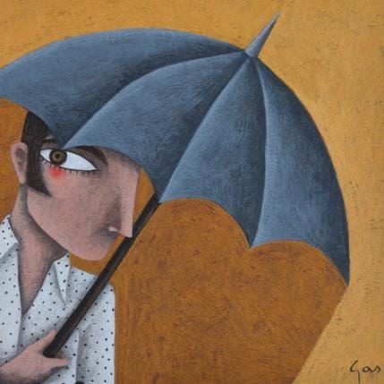 Gemma Aguasca Sole Una mica d'ombra 13 x 13 cm