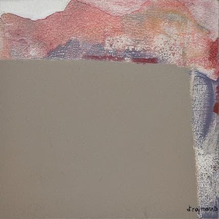 Daniel Reymann FAI 19 x 19 cm