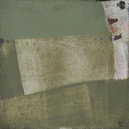 Daniel Reymann IMTP 13 x 13 cm