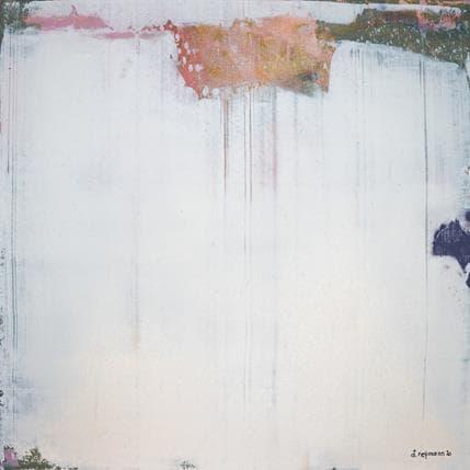 Daniel Reymann AISC 36 x 36 cm