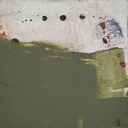 Daniel Reymann EPE 13 x 13 cm
