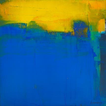 Daniel Reymann MTPO 25 x 25 cm