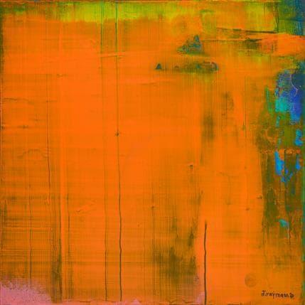 Daniel Reymann URT 25 x 25 cm