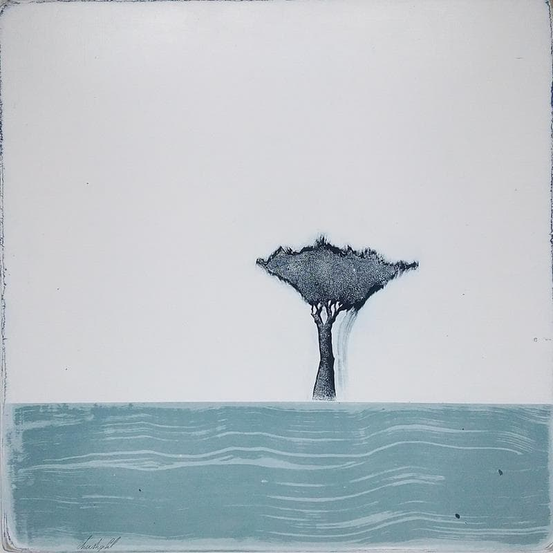 Small paintings</h2>