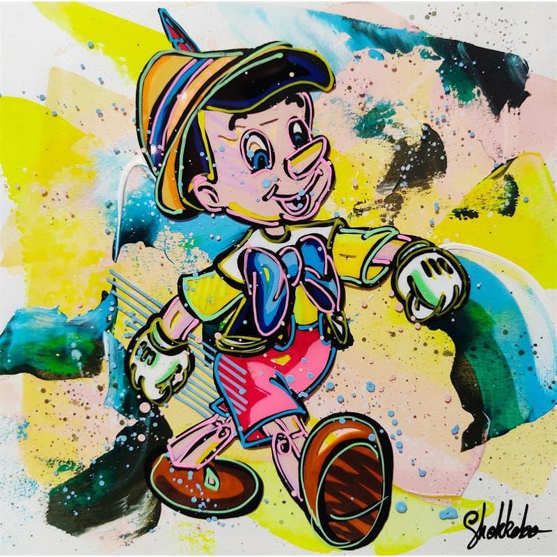 Pinocchio 147b