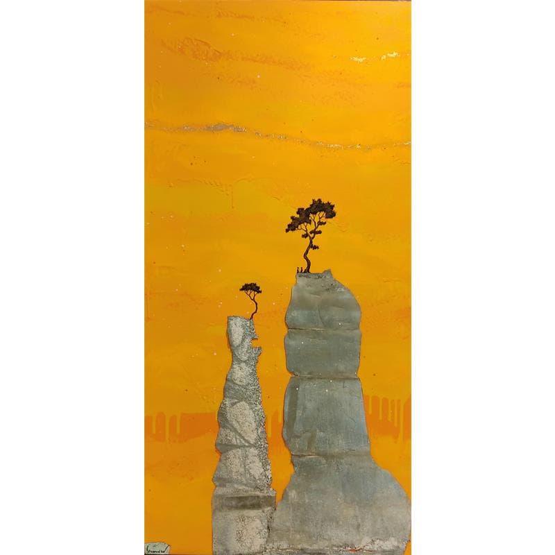 Ao nang tower