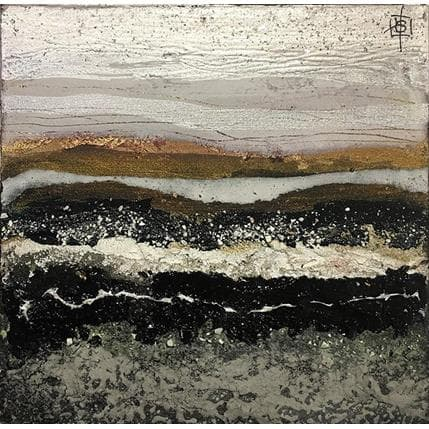 Etienne Boiteux T148 13 x 13 cm