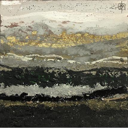 Etienne Boiteux T150 13 x 13 cm