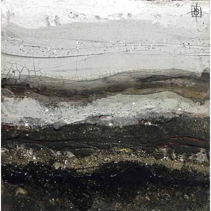 Etienne Boiteux T151 13 x 13 cm