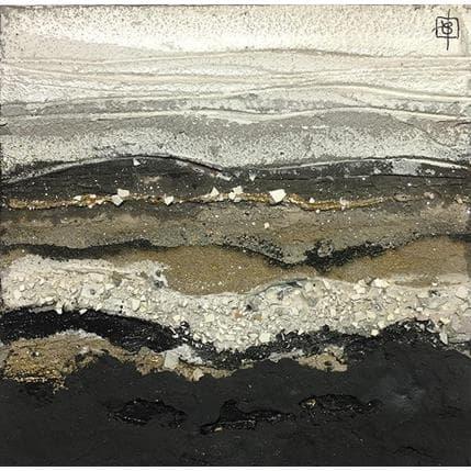 Etienne Boiteux T154 13 x 13 cm