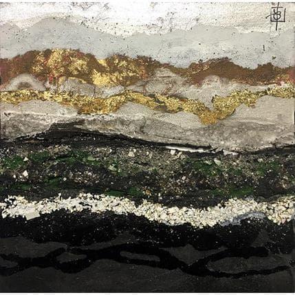 Etienne Boiteux T155 13 x 13 cm