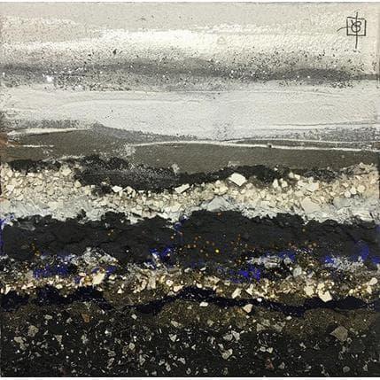 Etienne Boiteux T157 13 x 13 cm