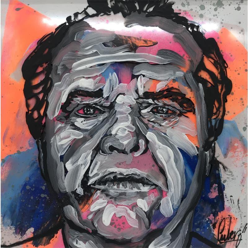 Jack Nicholson 88a