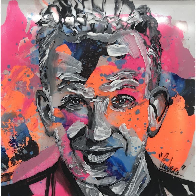 Jean-Paul Gaultier 90a