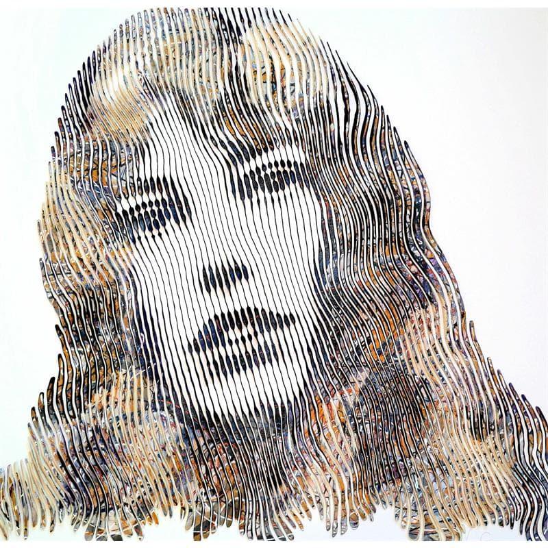 Jane Birkin Forever