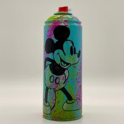 Kikayou Mickey