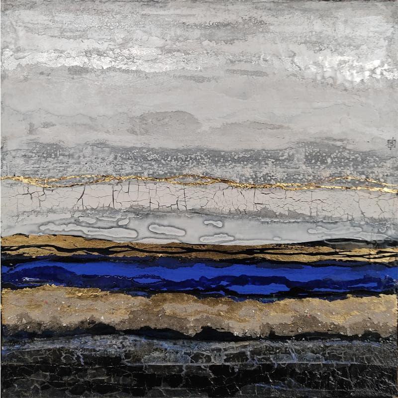 Frosten Landscape C50.20.A