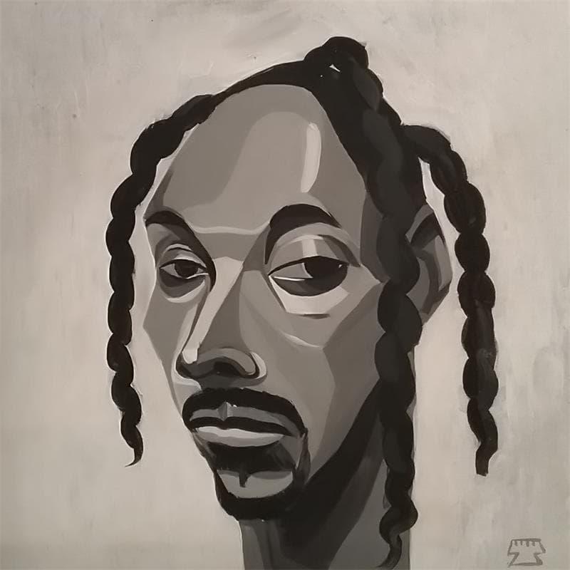 Snoop n20