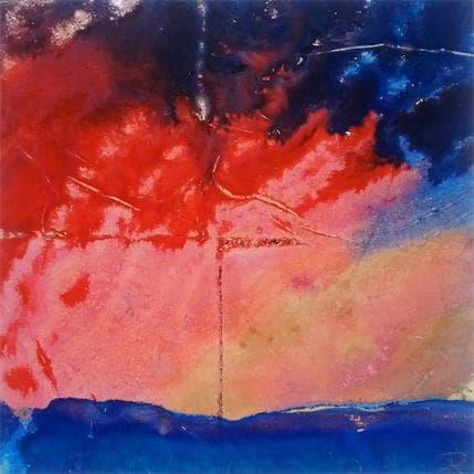 Eric Robin OXY 13 - 253 13 x 13 cm
