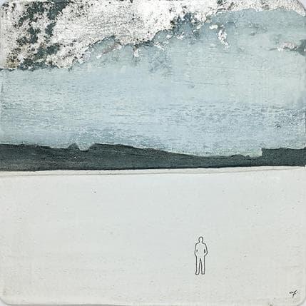 Gaia Roma Sognami 19 x 19 cm