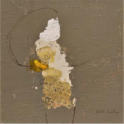 Hilde Wilms HP69 13 x 13 cm