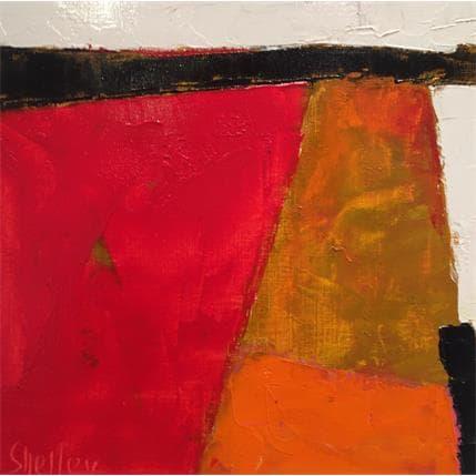 Shelley Infini 25 x 25 cm