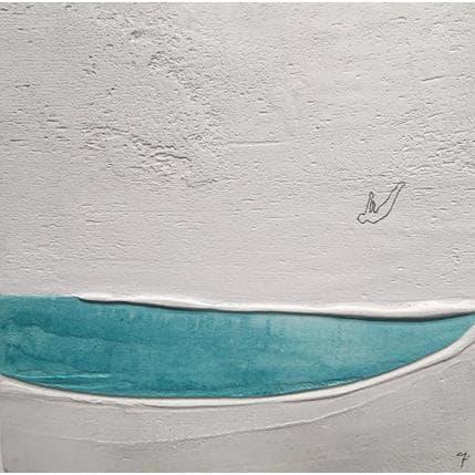 Gaia Roma Lanzarote 19 x 19 cm