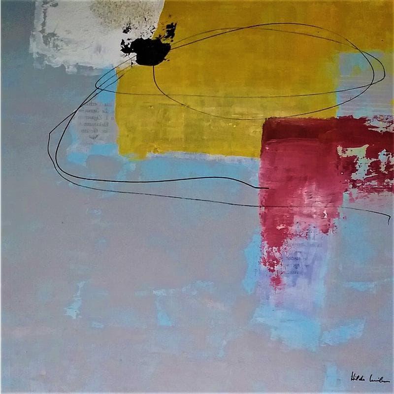 Mixed media paintings Abstract Mixed</h2>