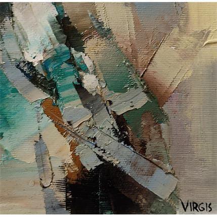 Virgis Cozy Time 13 x 13 cm