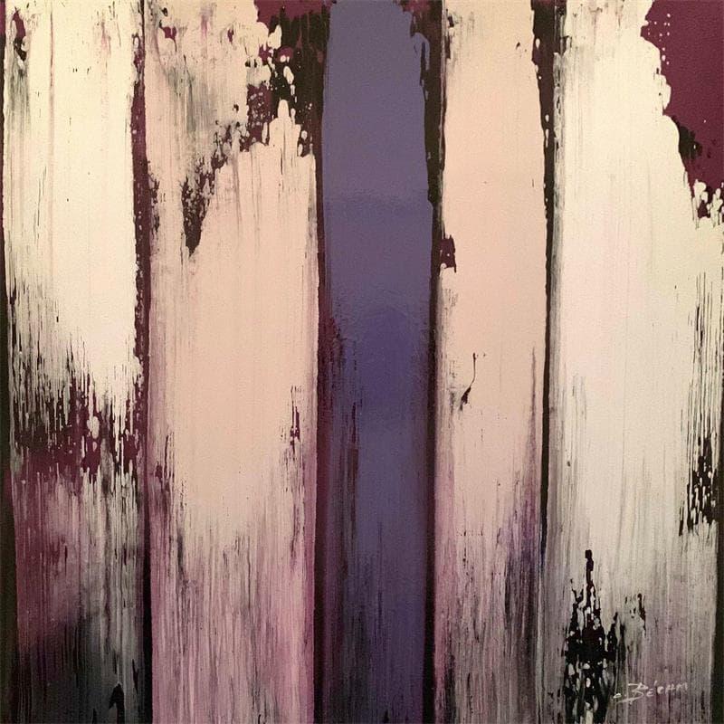 Minimalist paintings</h2>
