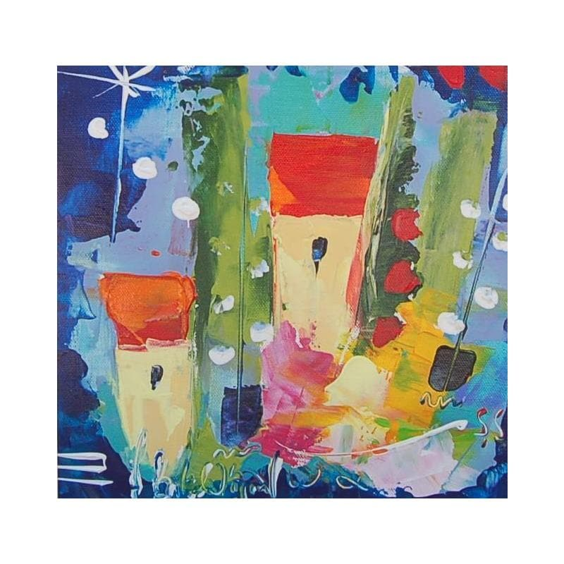 Abstract paintings Abstract Acrylic</h2>